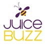 Juicebuzz