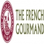 The French Gourmand
