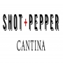A Shot  Pepper Cantina