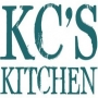 KCs Kitchen