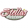 Stellas Pizza