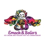 Emack  Bolios Ice Cream