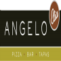 Angelo Elia Pizza Bar Tapas