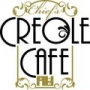 Chiefs Creole Cafe