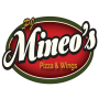 Mineos Pizza and Wings
