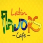 Latin Flavors Cafe