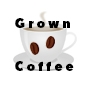 Grown Coffee Company