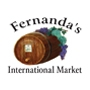 Fernandas International Market