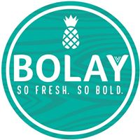 Bolay Menu | West Palm Beach, Fl Food Delivery ...