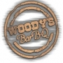 Woodys BarBQ