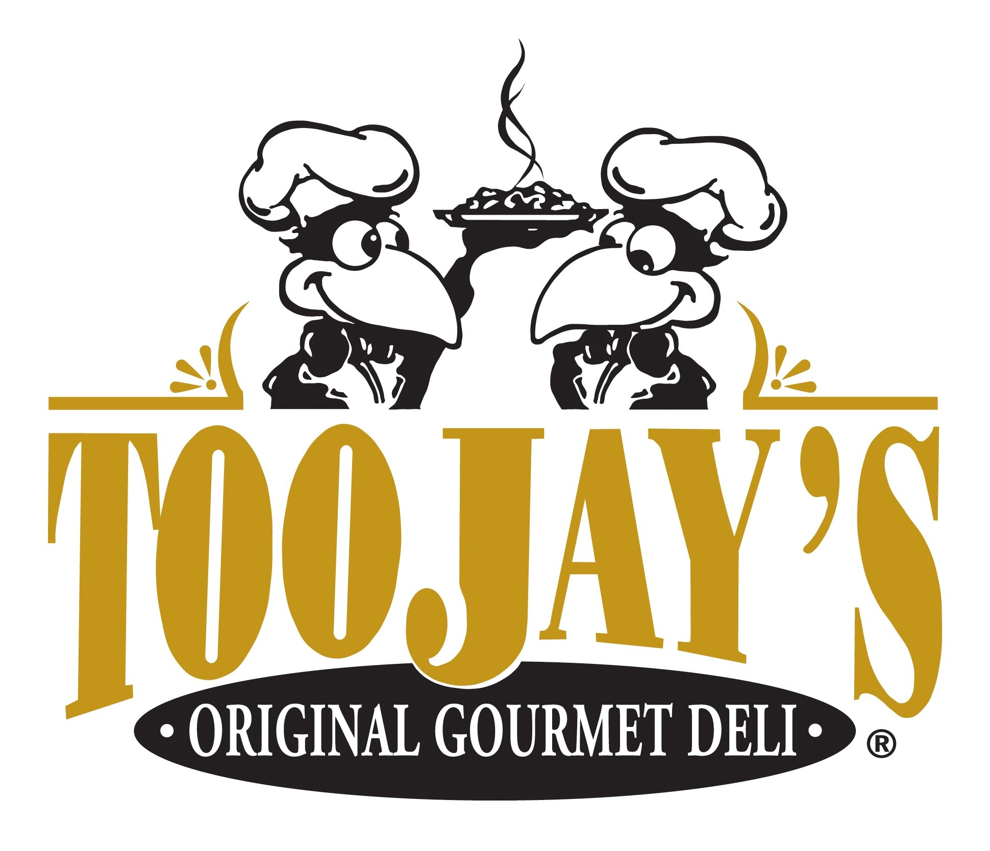 Toojays boca raton central delivery dudes view menu - Delivery dudes palm beach gardens ...