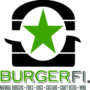 BurgerFi North Beach