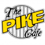 The World Famous Pike Cafe