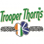 Trooper Thorns