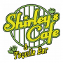 Shirleys Cafe  Tequila Bar