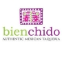 Bien Chido Authentic Mexican Taqueria