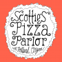 Scotties Pizza Parlor