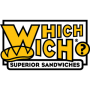 Which Wich Catering