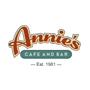 Annies Cafe