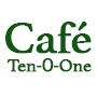 Cafe TenOOne