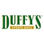 Duffys Sports Grill East