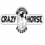Crazy Horse Saloon