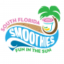 South Florida Smoothies