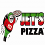 Jets Pizza