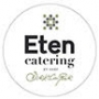 Eten Food Company Catering
