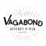 Vagabond Kitchen  Bar