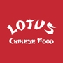 Lotus Chinese Food