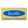 Jacobs Restaurant Catering