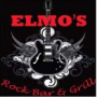 Elmos Rock Bar  Grill
