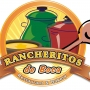 Rancheritos De Boca