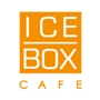 Icebox Cafe