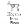 Hogans Goat Pizza
