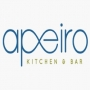Apeiro Kitchen  Bar