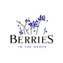 Berries In The Grove Catering