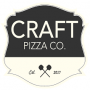 Craft Pizza Co