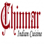 Chinnar Indian Cuisine