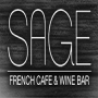 Sage French Cafe