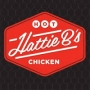 Hattie Bs Hot Chicken