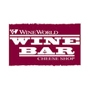 Wine Bar and Bistro