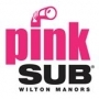 Pink Sub Catering