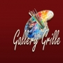 Gallery Grille