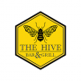 The Hive Bar  Grill