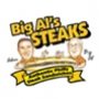 Big Als Steaks