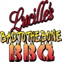Lucilles Bad to the Bone BBQ