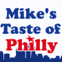 Mikes Taste of Philly