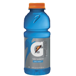 Gatorade (Cool Blue)